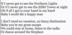 Thomas Rhett - Die A Happy Man Die A Happy Man, Eiffel Tower At Night, Music Hits, See The Northern Lights, Thomas Rhett, Math, Math Resources, Mathematics