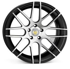 40 best cades alloy wheels foxhunters tyres alloys images wheel Black with Custom Wheels SLK 55 AMG 19 cades artemis black polish alloy wheels for 5 studs wheel fitment in 9 5x19 rim