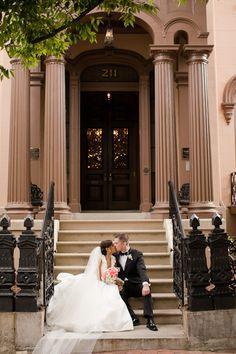 katelyn james photography | richmond, va wedding