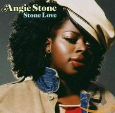 Angie Stone & Anthony Hamilton- Stay For A While (+playlist) Soul Music, My Music, You Dont Love Me, My Love, Anthony Hamilton, Hip Hop, Neo Soul, My Escape, Lp Vinyl