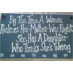 Lol, so true!!