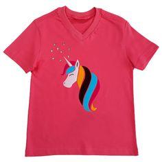 Camiseta em malha 100% algodão fio 30.1. Estampa confeccionada  artesanalmente em tecido de algodão 8dba3844191dd