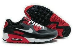 Nike Air Max 95 Zapatos Nike Air Max 95 € 136.00, el diseño visual de la Air Max 95 se basa en la anatomía humana  http://www.nikeairmaxinespana.com/