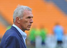 Kaizer Chiefs news: Middendorp rejects suggestions of a form slump Chiefs News, Kaizer Chiefs, Premier Soccer, Top Soccer, Transfer Rumours, Soccer League, Victorious, South Africa