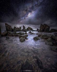 "6,042 отметок «Нравится», 131 комментариев — Yvdhy BlacktoneR (@blacktoner_5150) в Instagram: «:::Starry Night ::: . "" H&Y THE FILTER INNOVATOR ""…»"