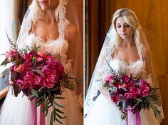 www.olga-fischer.de #olga #fischer #wedding #planner #floral #decor #designChristina_Eduard_Photography  #hochzeit #braut #strauss #Brautstrauss #wedding #bouquet #flower