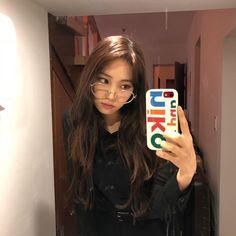Thalia, Concert Dresses, Solo Photo, Home Studio Photography, Lee Sung Kyung, Ulzzang Korean Girl, Uzzlang Girl, Foto Pose, Soyeon