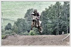 Ještě jednou motokros na Stříbrnce 2013 a [FOTKY]
