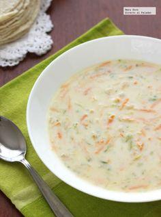 Best soup and stews pasta 65 Ideas Vegetarian Recepies, Healthy Recepies, Raw Food Recipes, Veggie Recipes, Mexican Food Recipes, Soup Recipes, Cooking Recipes, Food Porn, Deli Food