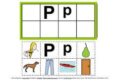 Abecedario con pictogramas: P http://informaticaparaeducacionespecial.blogspot.com.es/2013/09/abecedario-con-pictogramas-de-arasaac.html