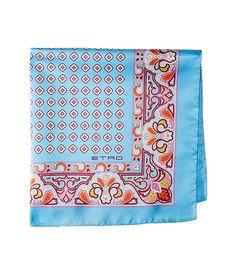 55 x 55 cm Colour navy blue Betz 3 Piece Bandana Set Headscarf Neckerchief PAISLEY Size