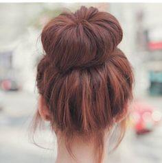 women hairstyle micro braids hairstyles