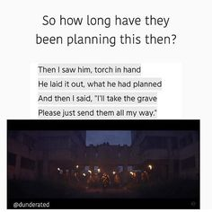 what if all this was planned. like, what if twenty one pilots themselves were planned, to like, tell a story and once that story ends it will be the end of TØP Screamo, Tyler Joseph, Staying Alive, My Chemical Romance, Music Stuff, Ukulele, Music Bands, Cool Bands, 6 Years