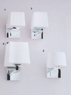 Svietidlá.com - Rendl - Broni + Noventa + Lambro - Kúpeľňové svietidlá - svetlá, osvetlenie, lampy, žiarovky, lustre, LED
