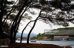 07-03 Hvar, Split-Dalmatia, Croatia, Europe #jelsa... #jelsa: 07-03 Hvar, Split-Dalmatia, Croatia, Europe #jelsa… #jelsa