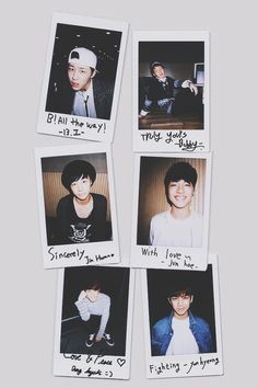 Uploaded by ∂αιмση∂☪. Find images and videos about Ikon, bobby and jinhwan on We Heart It - the app to get lost in what you love. Ikon Kpop, Chanwoo Ikon, Kim Hanbin, Lee Hi, Ikon Member, Ikon Debut, Ikon Wallpaper, Jay Song, Anime Art Girl
