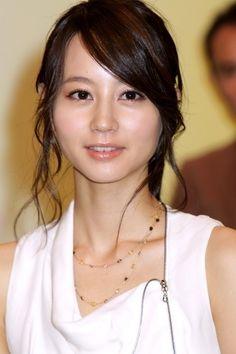 Japanese Girl, Asian Beauty, Fashion Art, Beautiful Women, Actresses, Actors, Stylish, Lady, Pretty