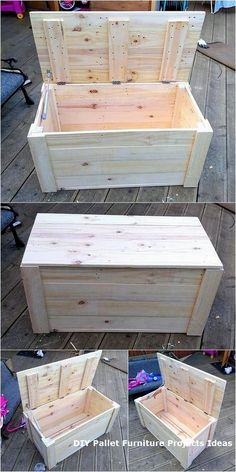 a Projects With The Wooden Pallets Diy Pallet. a Projects With The Wooden Pallets Diy Pallet Projects Pa Woodworking Table Plans, Woodworking Projects Diy, Popular Woodworking, Diy Pallet Projects, Pallet Ideas, Fun Projects, Pallet Tool, Pallet Barn, Woodworking Equipment