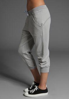 Pantalon deportivo super comodo