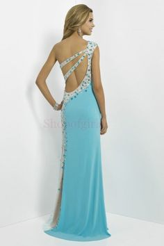 prom dress prom dresses 2014 long