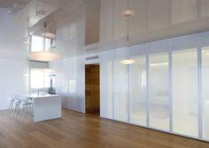 apartamento moderno en Israel   domusxl