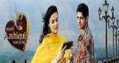 Urdu Play: Meri Aashiqui Tum Se Hi full Episode on Colors Tv 11th August 2015