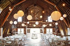 Blue Dress Barn Wedding - see more at http://fabyoubliss.com