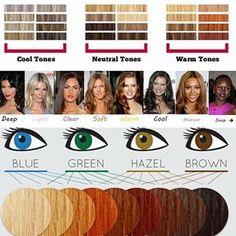 """Wij """"Vollebergh kappers"""" geven graag advies welke haarkleur het beste bij je past en maken deze kleur met veel expertise en plezier!! Kijk hier alvast voor wat inspiratie: #color#hair#advice#inspiration#tigicopyrightcolour#originalmineral#olaplex#volleberghkappers#denbosch"""
