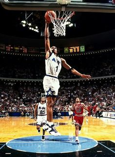 Penny Finishes, '95.