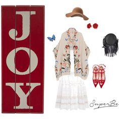 Joy!!!