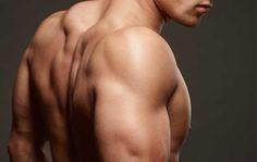 Pushup Circuit | Men's Health