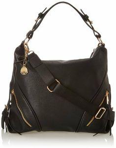 15ca931474a7 LeSportsac Medium Travel Tote Bag Tote ( 98) ❤ liked on Polyvore ...