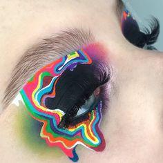 65 Trendy Makeup Face Charts Tutorials Make Up Artist Makeup, Eye Makeup Art, Makeup Inspo, Makeup Inspiration, Makeup Ideas, Makeup Tips, Arabic Makeup, Indian Makeup, Makeup Artistry