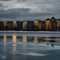 Norrmälastrand #capitalofscandinavia #stockholm_insta #igscstockholm #igswstockholm #stockholmcity #igsccities #ig_week_scandinavia #ig_week #ig_week_sweden #igscglobal #loves_united_europe #realstockholm #this_is_stockholm #sweden_photolovers #streetview_sweden #pocket_colors #awesomesweden #ig_shotz #ig_europe