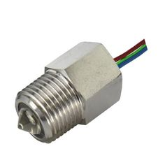 Liquid Level Switches Industrial Glass Tip Series