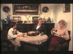 Poslednja Trka (1979) Ceo film za gledanje - http://filmovi.ritmovi.com/poslednja-trka-1979-ceo-film-za-gledanje/