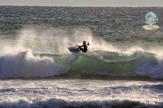 surf menorca, sup menorca, bodyboard menorca, surf baleares, surf mediterraneo, lunatics surf menorca, lunatics, surf, menorca, son bou