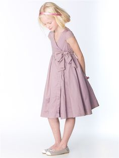 SWEETHEART DRESS CLOVER...website shows dress and views on a real child!!  Really nice!!