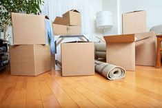 If you are looking for a cheap removalists in Kilsyth, We House Removalist Melbourne is the company of choice. Here at House Removalist Melbourne we provide the best possible furniture removalist service for the best prices possible. House Moving Service, Moving House, Moving And Storage Companies, House Shifting, House Removals, Planning A Move, House Movers, Best Movers, Pool Remodel