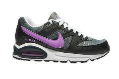 newest dcae3 49799 Blue Yellow, Purple, Air Max Sneakers, Sneakers Nike, Male Shoes, Latest