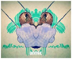 #art #colors #annsz #face #goodtime #pisak #painting #malarstwo #rysunek #draw #szkic #morning #love