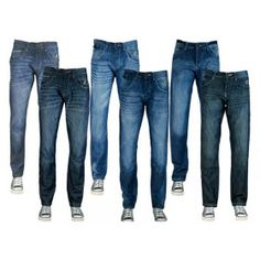 3f9c5aad15 244 Best Jeans Manufacturer India images in 2019