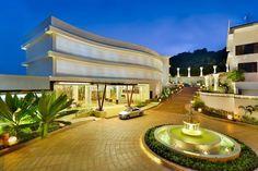 Park Regis Goa #hotels #Goa #vacation #travel #India
