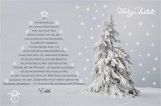 Gute wunsche zu weihnachten fur freunde