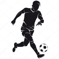depositphotos_42643989-stock-illustration-vector-football-soccer-player-silhouette.jpg 1024×1024 pixels