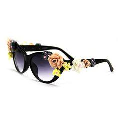 18202af7d845 21 Best Eyewear images