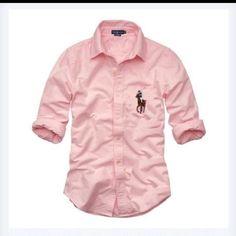 Welcome to our Ralph Lauren Outlet online store. Ralph Lauren Mens Long Sleeve Shirts on Sale. Find the best price on Ralph Lauren Polo. T Shirt Polo, Mens Polo T Shirts, Sports Shirts, Men's Polo, Men's Shirts, Pink Shirts, Lacoste Polo, Casual Shirts, Ralph Lauren Enfants