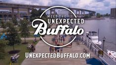 26a2342f7a9 59 Best Buffalo's Waterfront images in 2019 | Buffalo new york ...