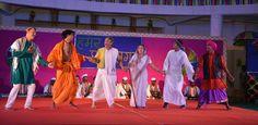 दंतेवाड़ा, सुकमा एवं बीजापुर जिले के पंचायत प्रतिनिधियों ने हमर छत्तीसगढ़https://www.facebook.com/hamarcg2016/posts/1021545087943677