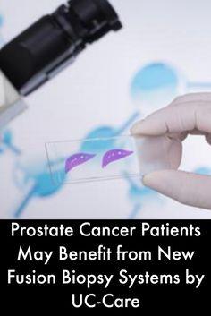 benefit prostate cancer event - 236×353